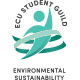 Environmental Sustainability Department