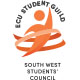 South West Students' Council