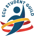 Edith Cowan University Student Guild