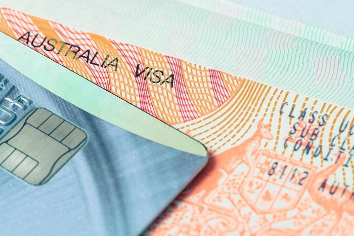 Free Visa And Immigration Information Sessions