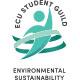 Environmental Sustainability Department