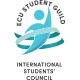 International Students' Council