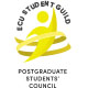 Postgraduate Studies Department