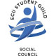 Social Council