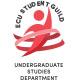 Undergraduate Studies Department