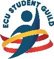 Edith Cowan University Student Guild