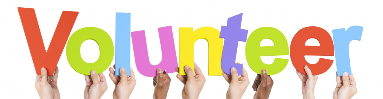 Inspiring Cohesive Communities Incorporated Volunteer Opportunity