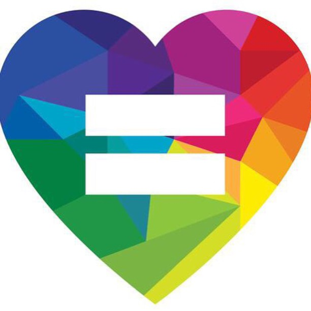Marriage Equality (Liberal Society & Religion) (OBERGEFELL ... |Marriage Equality
