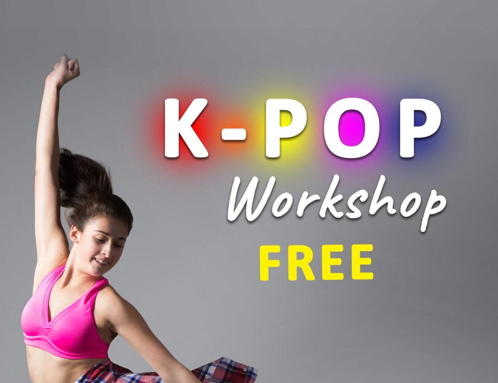 k pop ad1